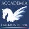 Accademia italiana di pnl