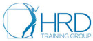 HRD Training Group