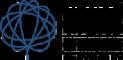 ACMI Associazione Credit Manager Italia