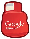 Perché scegliere Google Adwords