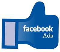 Perche scegliere Facebook Ads