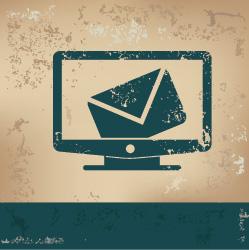 Campagne di Email Marketing