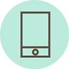 Design e progettazione App