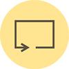Implementazione e codifica App