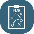 Progettare la Content Strategy