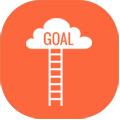 Stabilire gli obiettivi