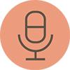 Pubblicazione e promozione App